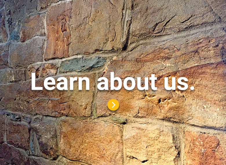 Learn about us