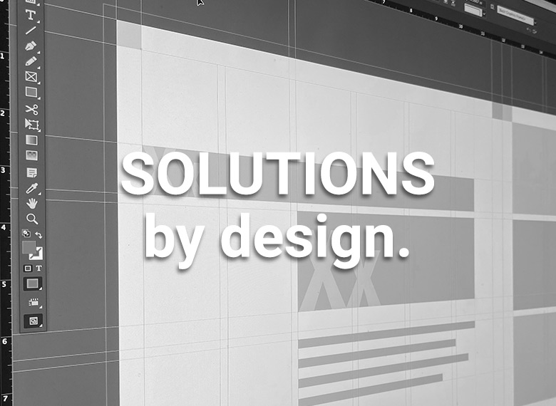 solutions by design