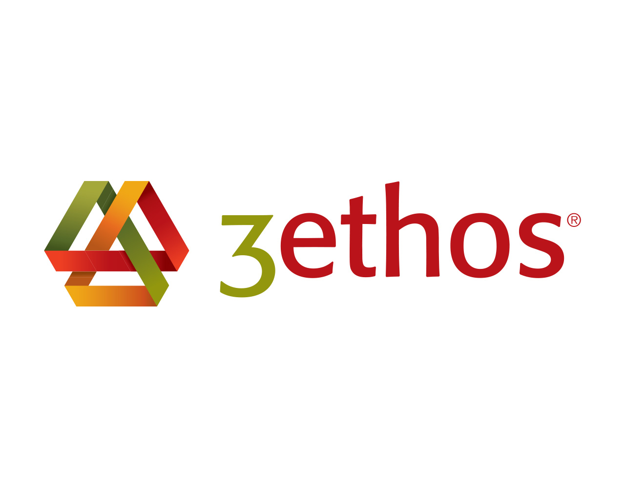 3ethos logo