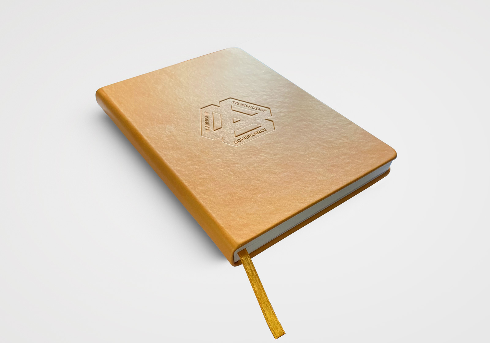 3ethos Journal