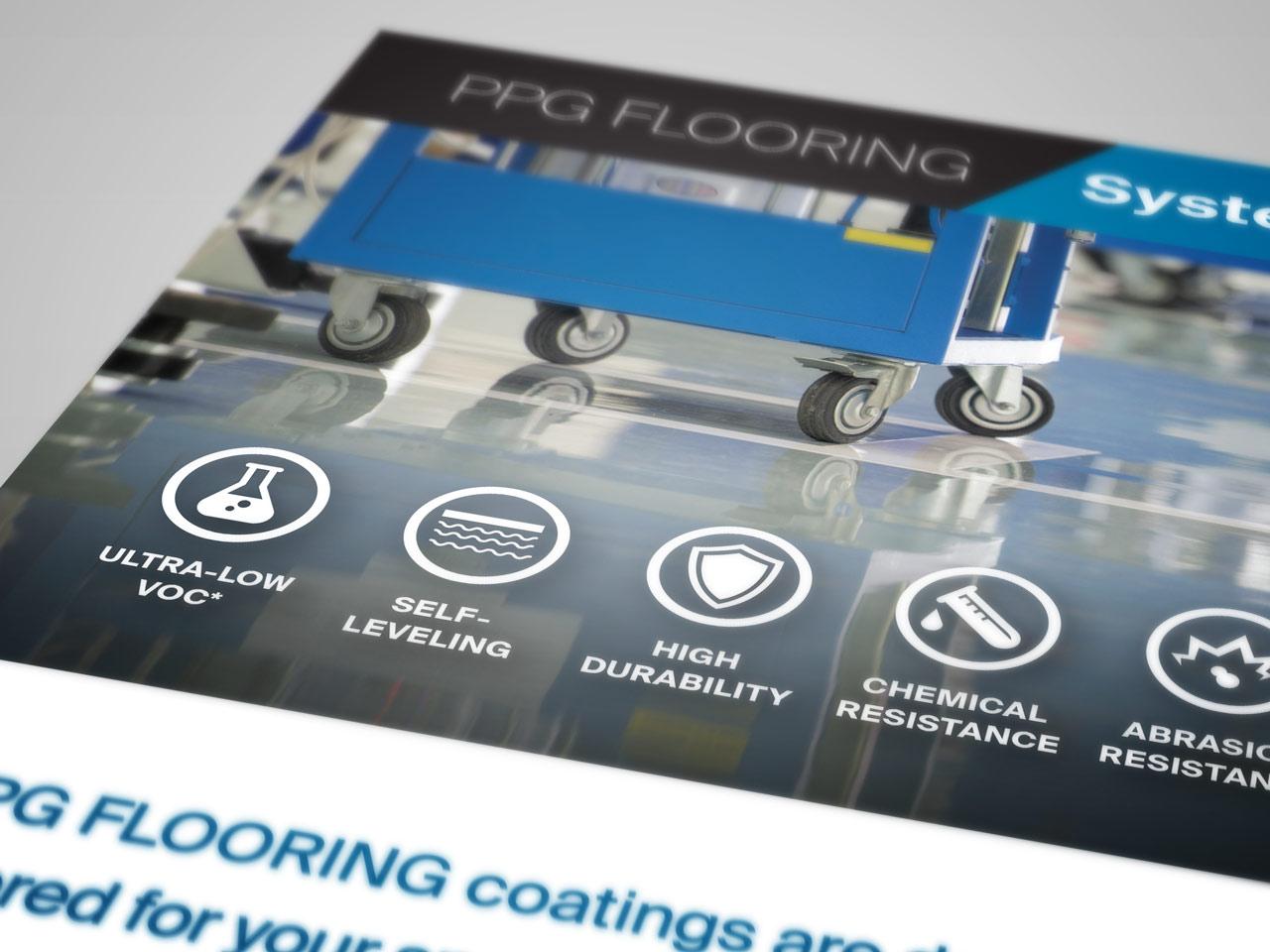 ppg-flooring-02c