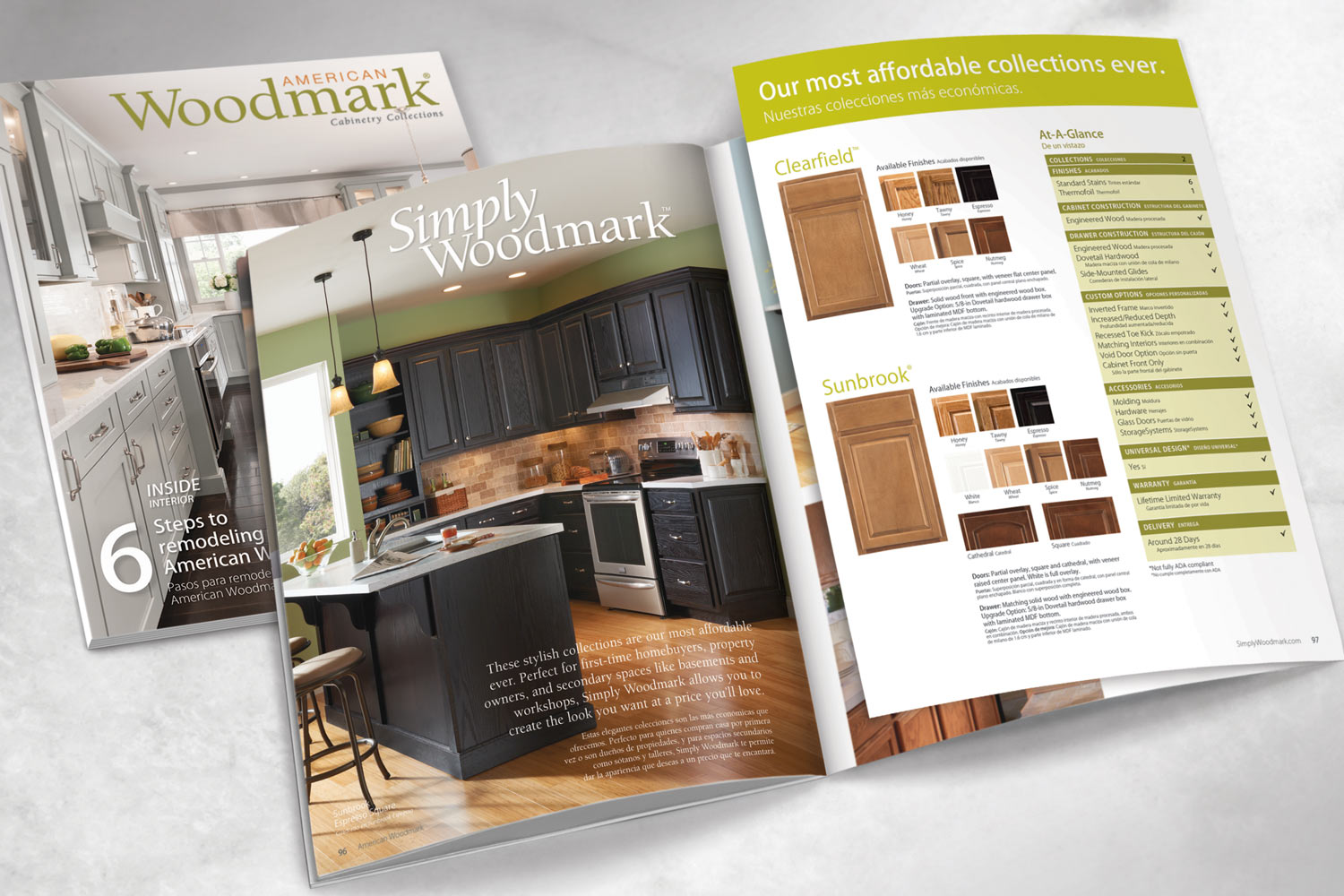 simply-woodmark-2
