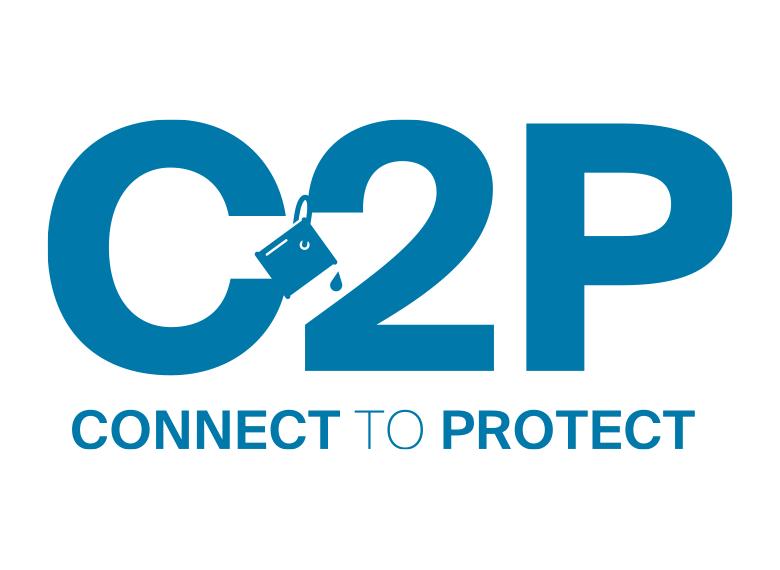 c2p-logo