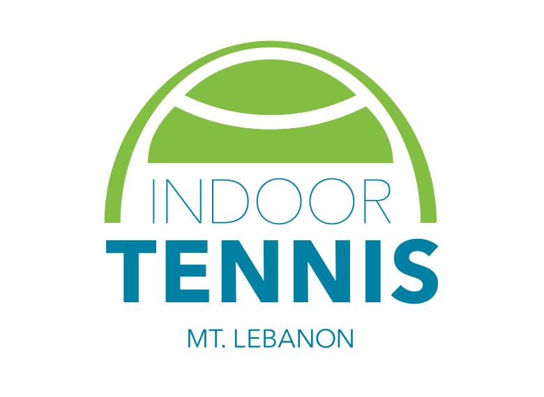 mtLebo-indoor-tennis-logo