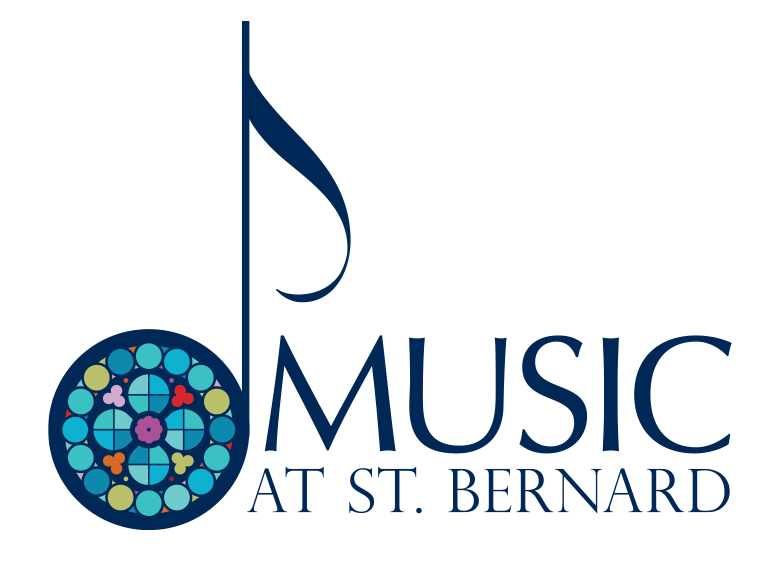 music-stMikes-logo