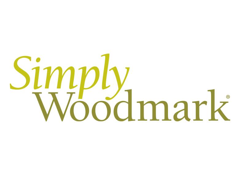 simply-wdmrk-logo