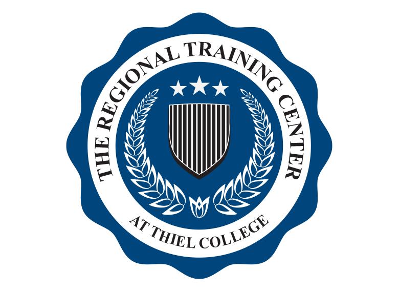 theil-logo